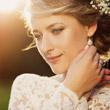 שיר הרוניאן ממליצה על הנסיכה, גני אירועים